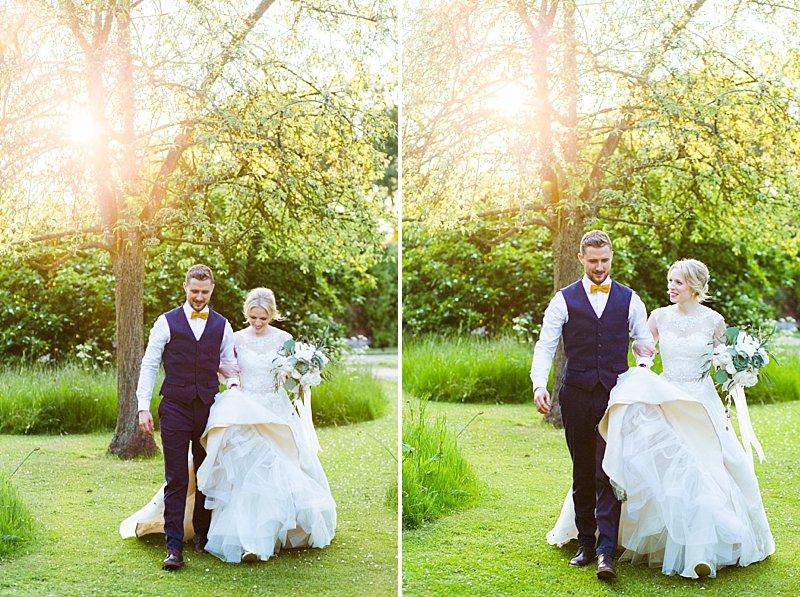 tatum_reid photography_stately home wedding_somerleyton hall_romantic yellow and grey theme (106) (5)