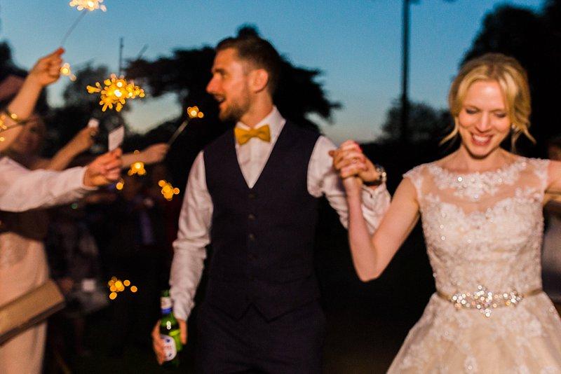 tatum_reid photography_stately home wedding_somerleyton hall_romantic yellow and grey theme (106) (1)