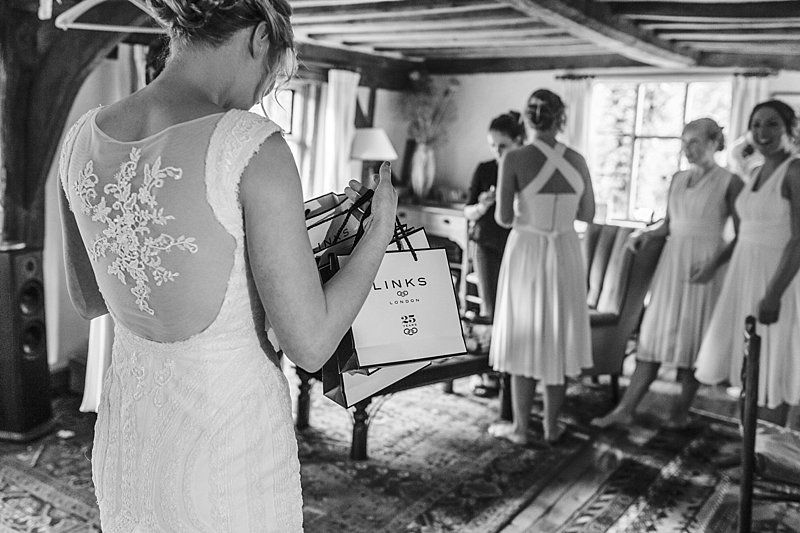 Norwich cathedral wedding_kimberley hall manor house wedding_ norfolk_photography_Softley events_tatum reid (54)