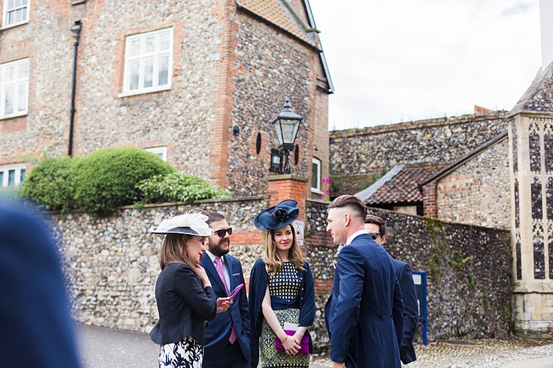 Norwich cathedral wedding_kimberley hall manor house wedding_ norfolk_photography_Softley events_tatum reid (45)