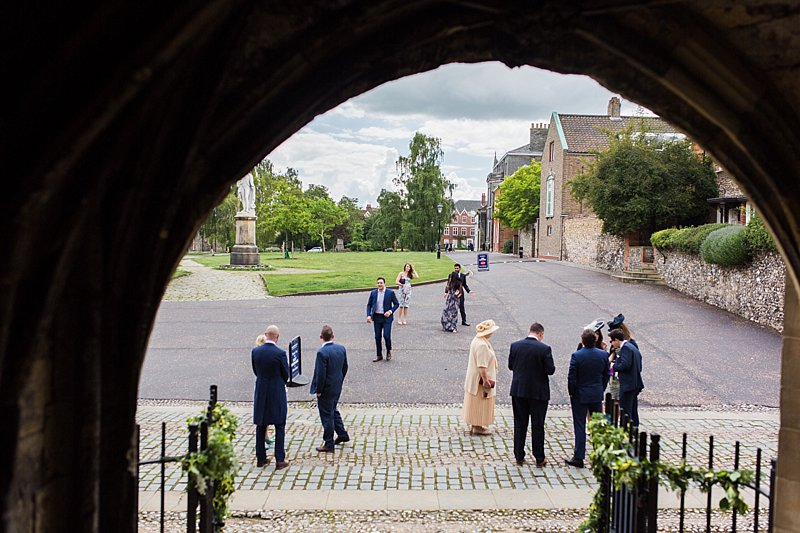 Norwich cathedral wedding_kimberley hall manor house wedding_ norfolk_photography_Softley events_tatum reid (44)