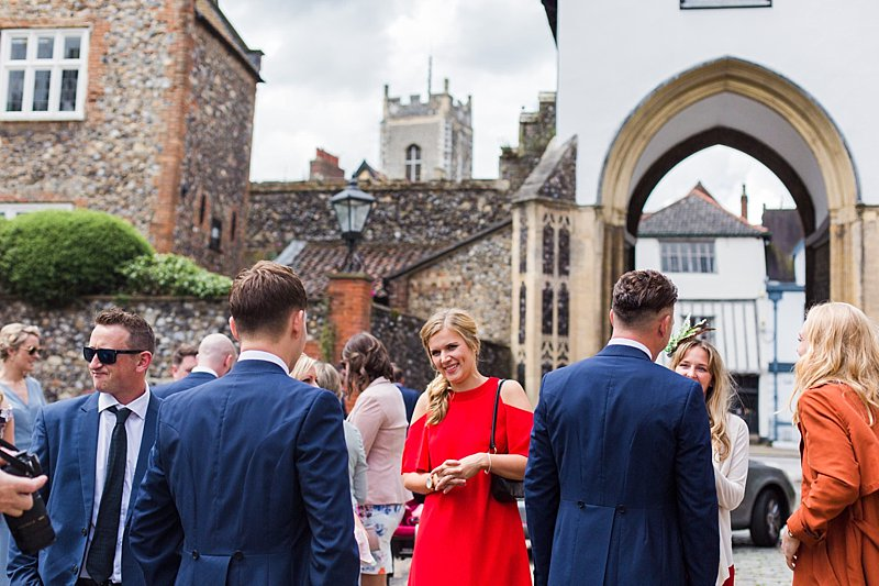 Norwich cathedral wedding_kimberley hall manor house wedding_ norfolk_photography_Softley events_tatum reid (43)