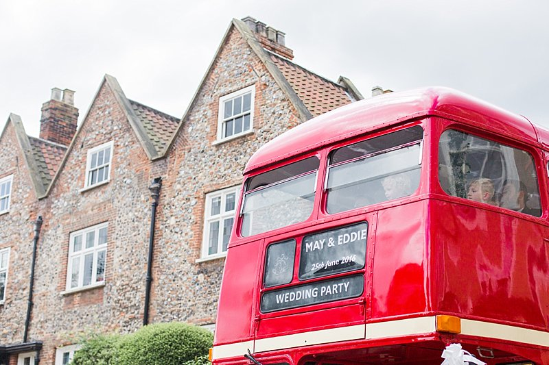 Norwich cathedral wedding_kimberley hall manor house wedding_ norfolk_photography_Softley events_tatum reid (42)