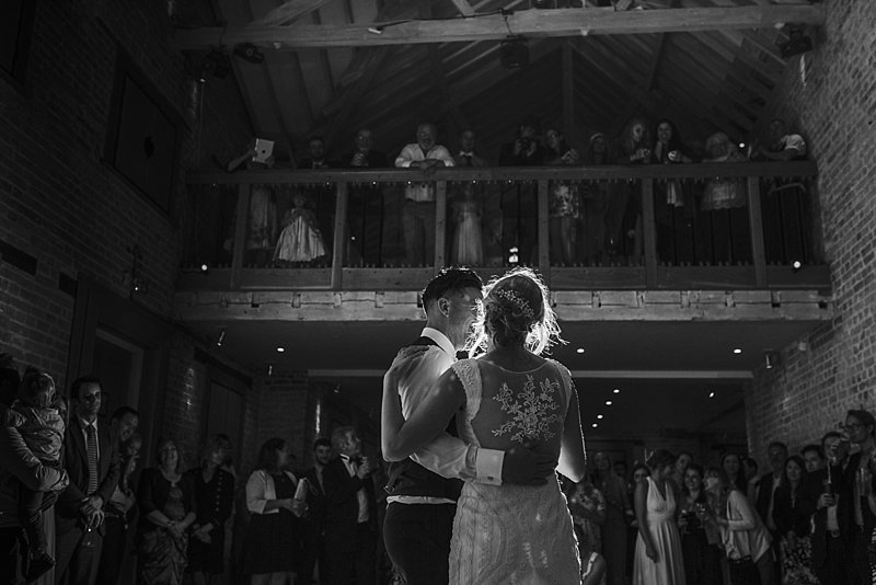 Norwich cathedral wedding_kimberley hall manor house wedding_ norfolk_photography_Softley events_tatum reid (40)
