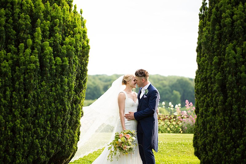 Norwich cathedral wedding_kimberley hall manor house wedding_ norfolk_photography_Softley events_tatum reid (36)