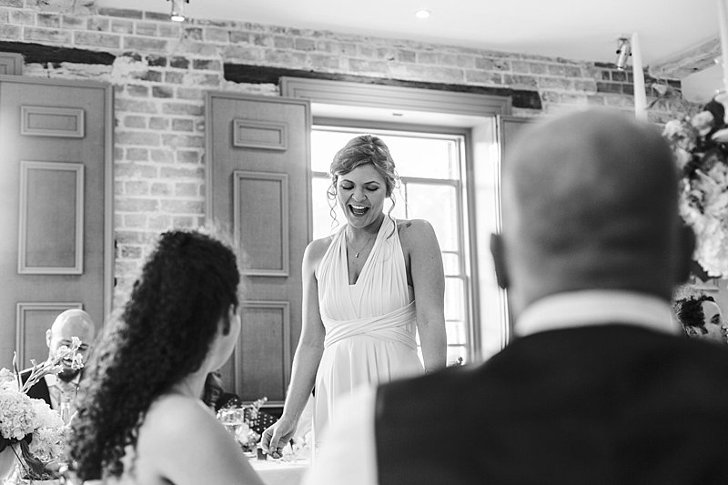 Norwich cathedral wedding_kimberley hall manor house wedding_ norfolk_photography_Softley events_tatum reid (29)