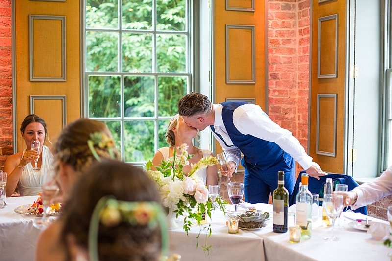 Norwich cathedral wedding_kimberley hall manor house wedding_ norfolk_photography_Softley events_tatum reid (27)