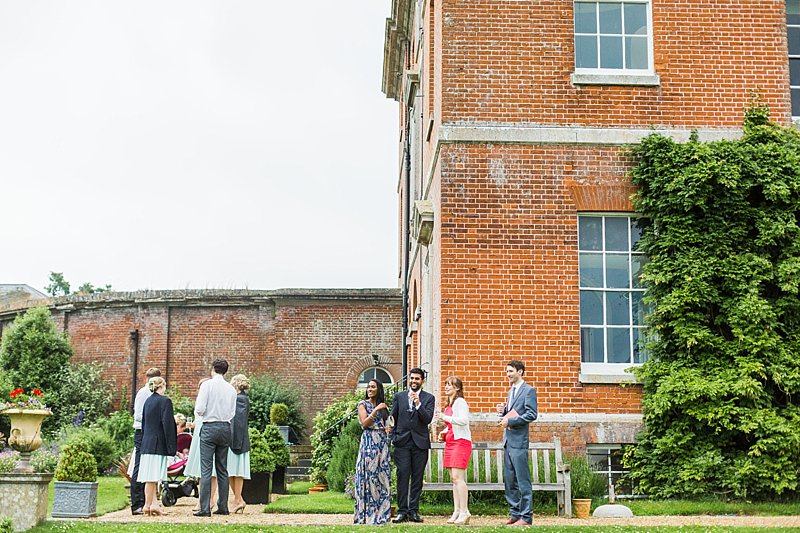 Norwich cathedral wedding_kimberley hall manor house wedding_ norfolk_photography_Softley events_tatum reid (24)