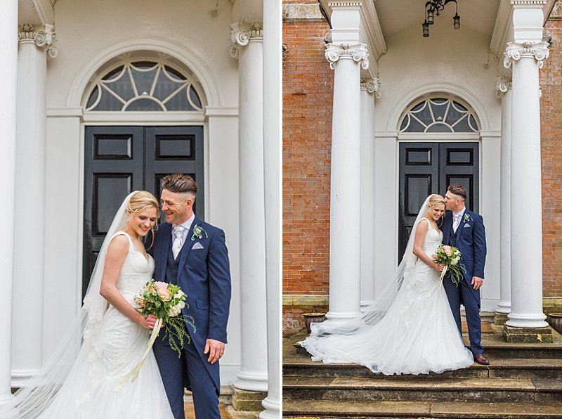 Norwich cathedral wedding_kimberley hall manor house wedding_ norfolk_photography_Softley events_tatum reid (22)