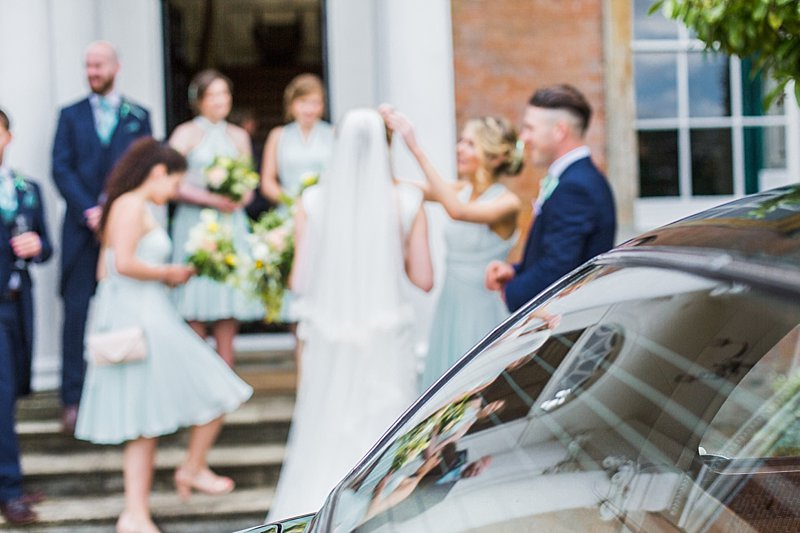 Norwich cathedral wedding_kimberley hall manor house wedding_ norfolk_photography_Softley events_tatum reid (17)