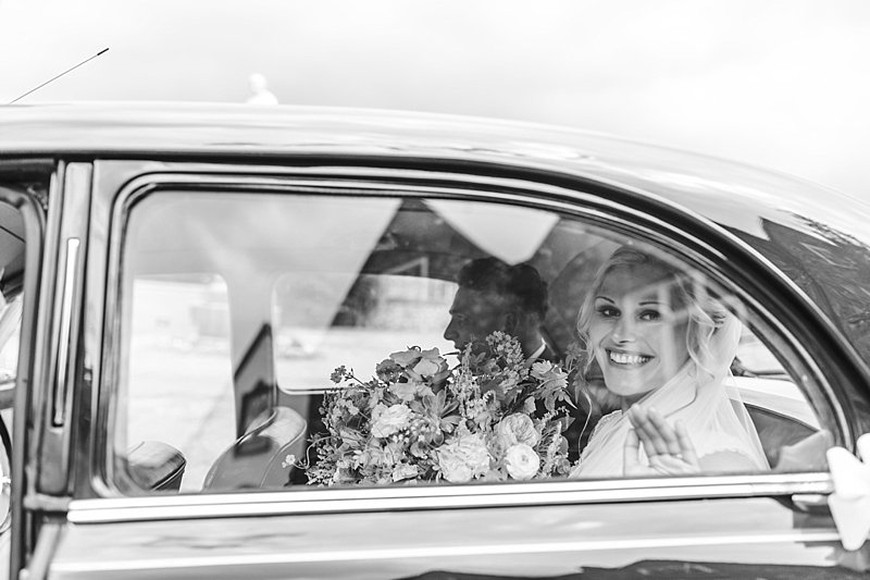 Norwich cathedral wedding_kimberley hall manor house wedding_ norfolk_photography_Softley events_tatum reid (16)