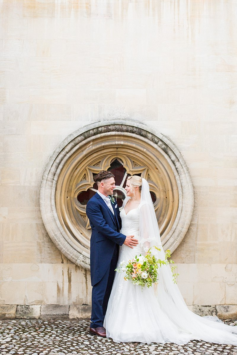 Norwich cathedral wedding_kimberley hall manor house wedding_ norfolk_photography_Softley events_tatum reid (14)