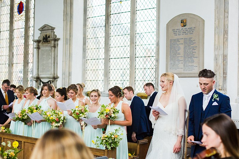 Norwich cathedral wedding_kimberley hall manor house wedding_ norfolk_photography_Softley events_tatum reid (12)