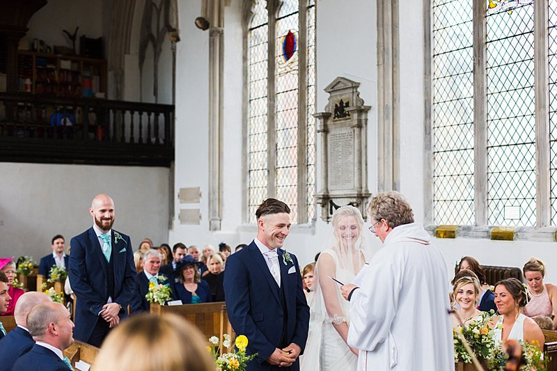 Norwich cathedral wedding_kimberley hall manor house wedding_ norfolk_photography_Softley events_tatum reid (11)