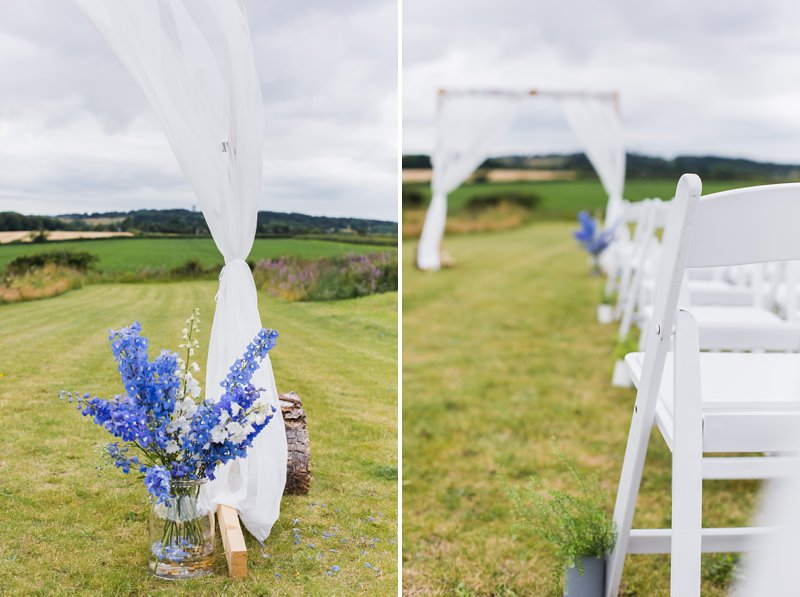 Driftbarn_north norfolk wedding photographer_tatum reid_elopement_outdoor wedding (31)