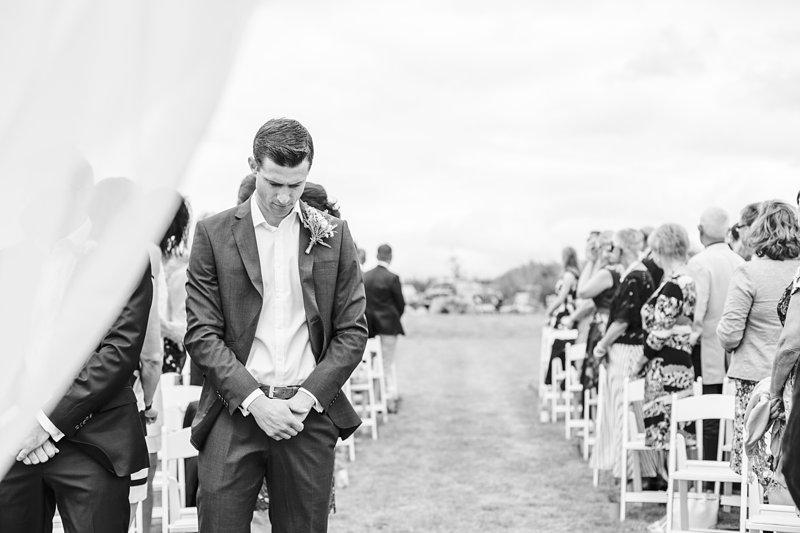 Driftbarn_north norfolk wedding photographer_tatum reid_elopement_outdoor wedding (26)