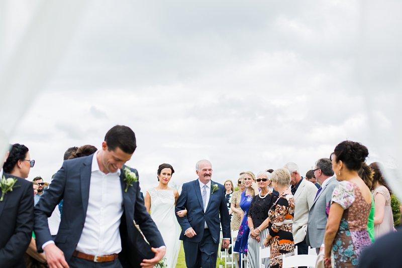 Driftbarn_north norfolk wedding photographer_tatum reid_elopement_outdoor wedding (25)