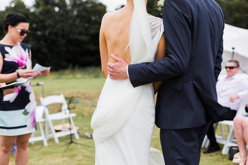 Driftbarn_north norfolk wedding photographer_tatum reid_elopement_outdoor wedding (24)
