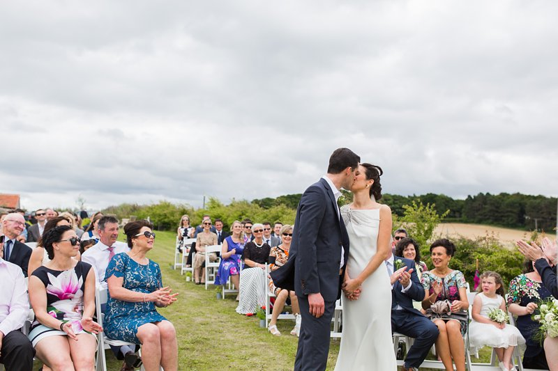 Driftbarn_north norfolk wedding photographer_tatum reid_elopement_outdoor wedding (23)