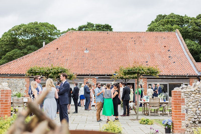Driftbarn_north norfolk wedding photographer_tatum reid_elopement_outdoor wedding (20)