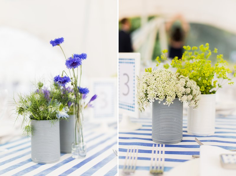 Driftbarn_north norfolk wedding photographer_tatum reid_elopement_outdoor wedding (19)