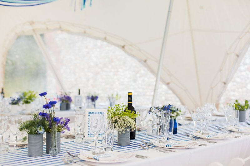 Driftbarn_north norfolk wedding photographer_tatum reid_elopement_outdoor wedding (18)