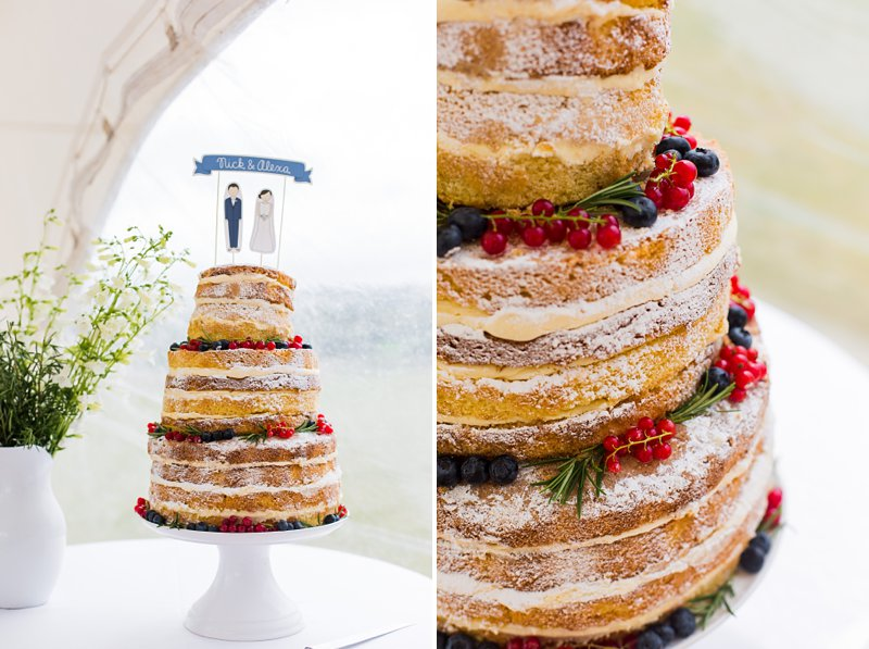 Driftbarn_north norfolk wedding photographer_tatum reid_elopement_outdoor wedding (15)