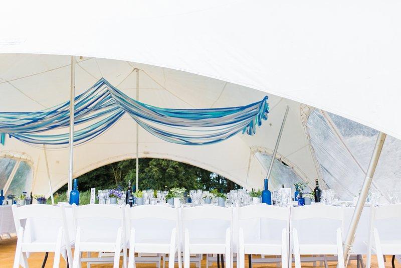 Driftbarn_north norfolk wedding photographer_tatum reid_elopement_outdoor wedding (14)