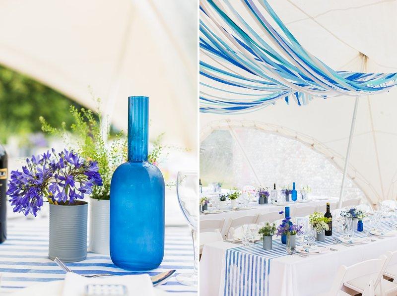 Driftbarn_north norfolk wedding photographer_tatum reid_elopement_outdoor wedding (12)
