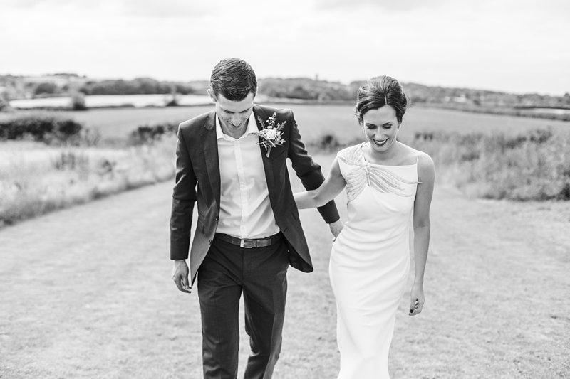 Driftbarn_north norfolk wedding photographer_tatum reid_elopement_outdoor wedding (10)