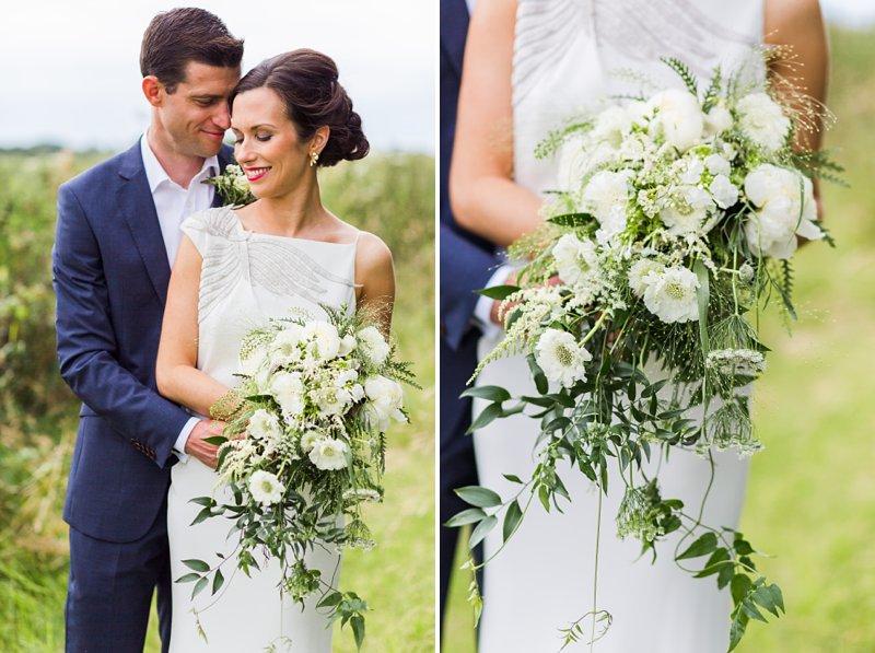 Driftbarn_north norfolk wedding photographer_tatum reid_elopement_outdoor wedding (9)
