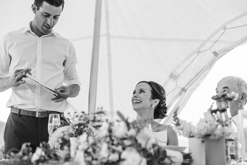 Driftbarn_north norfolk wedding photographer_tatum reid_elopement_outdoor wedding (5)