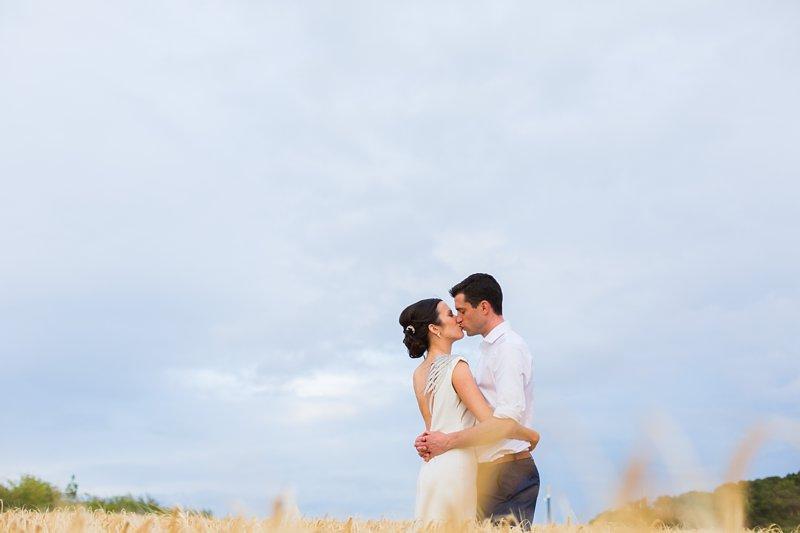 Driftbarn_north norfolk wedding photographer_tatum reid_elopement_outdoor wedding (3)