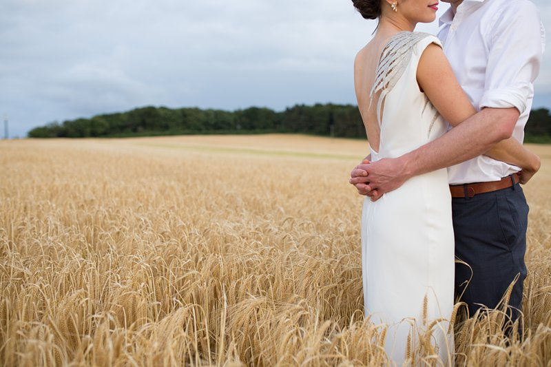 Driftbarn_north norfolk wedding photographer_tatum reid_elopement_outdoor wedding (2)