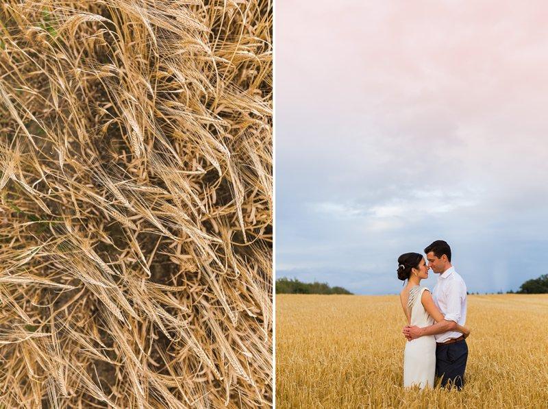 Driftbarn_north norfolk wedding photographer_tatum reid_elopement_outdoor wedding (1)