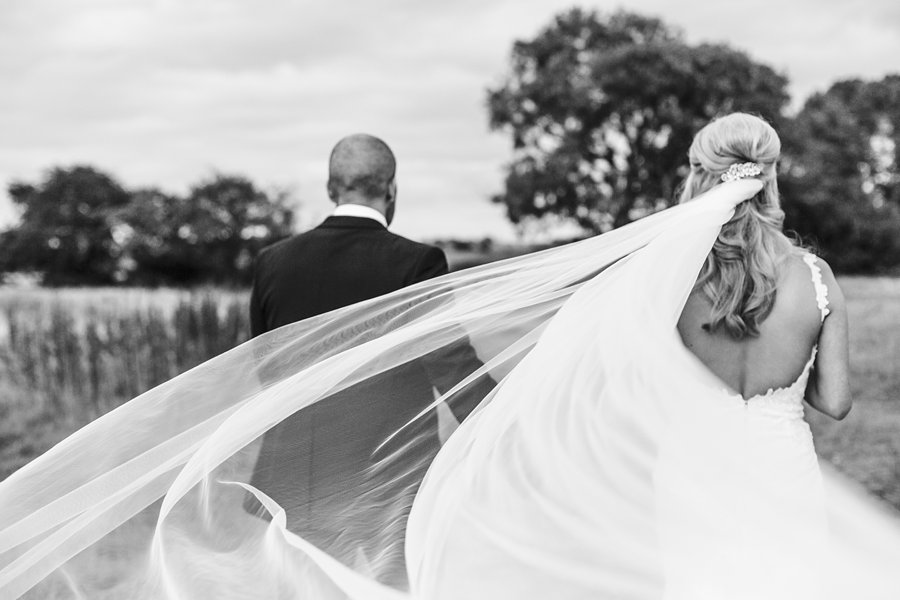 LANGLEY ABBEY | NORFOLK WEDDING PHOTOGRAPHY
