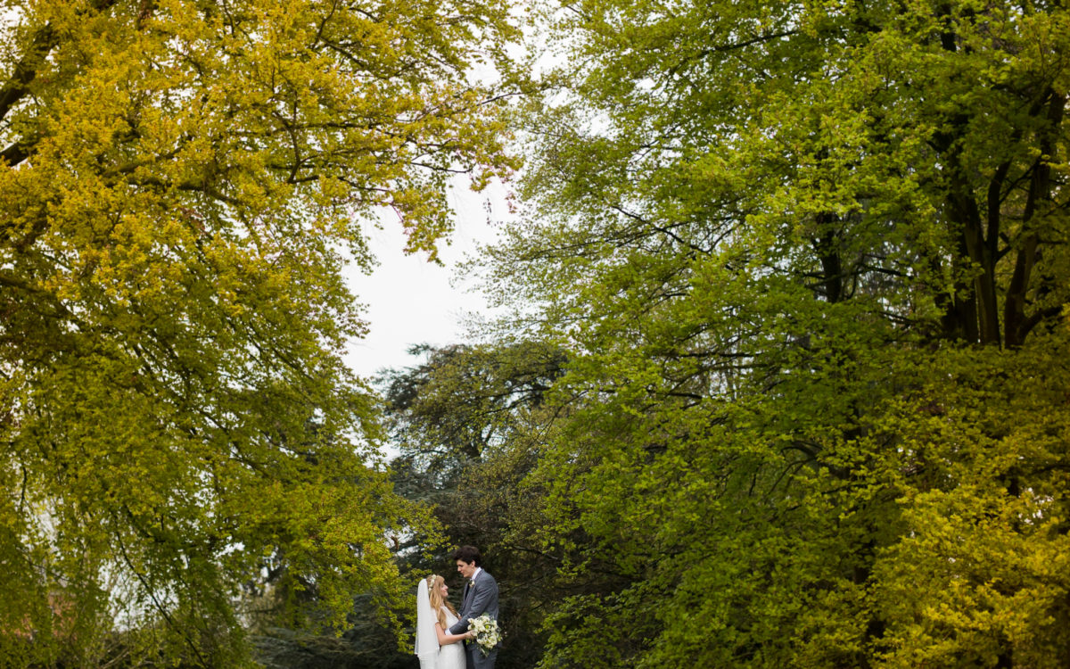 Swynford Manor Wedding / TOP 10 FAVOURITE FRAMES