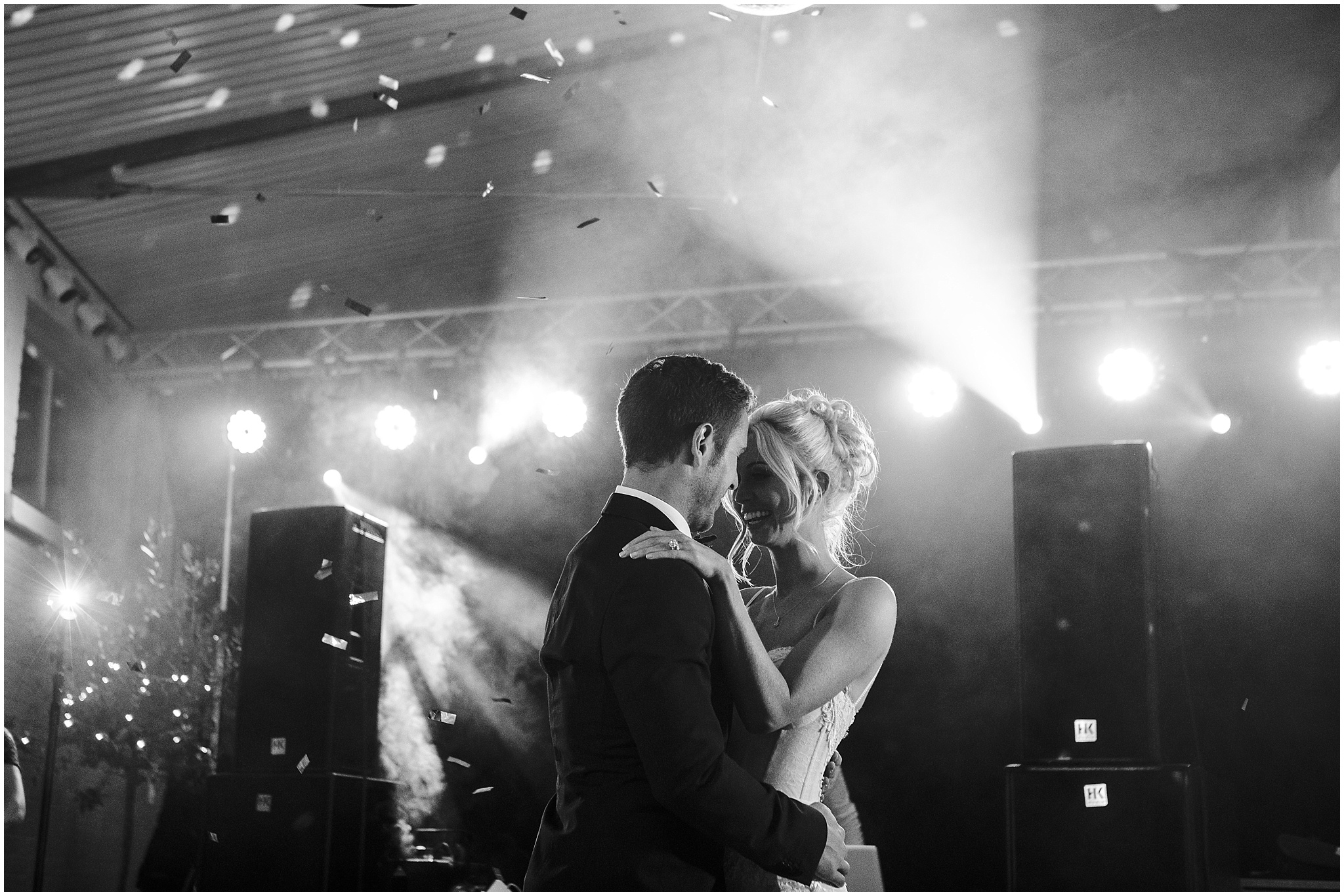 Holkham hall wedding