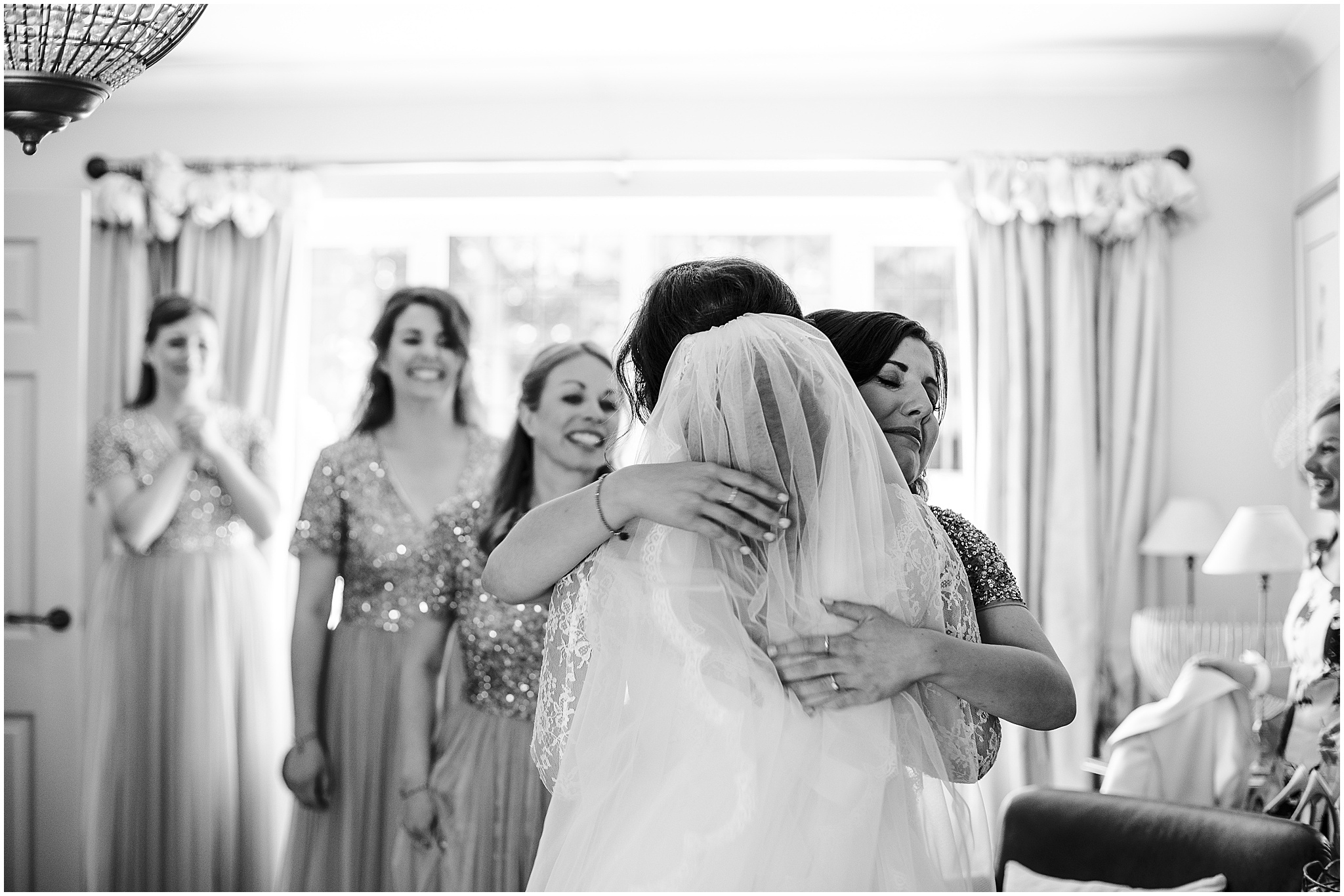 The Hoste-Norfolk wedding photographer-tatum reid-norwich wedding photographer
