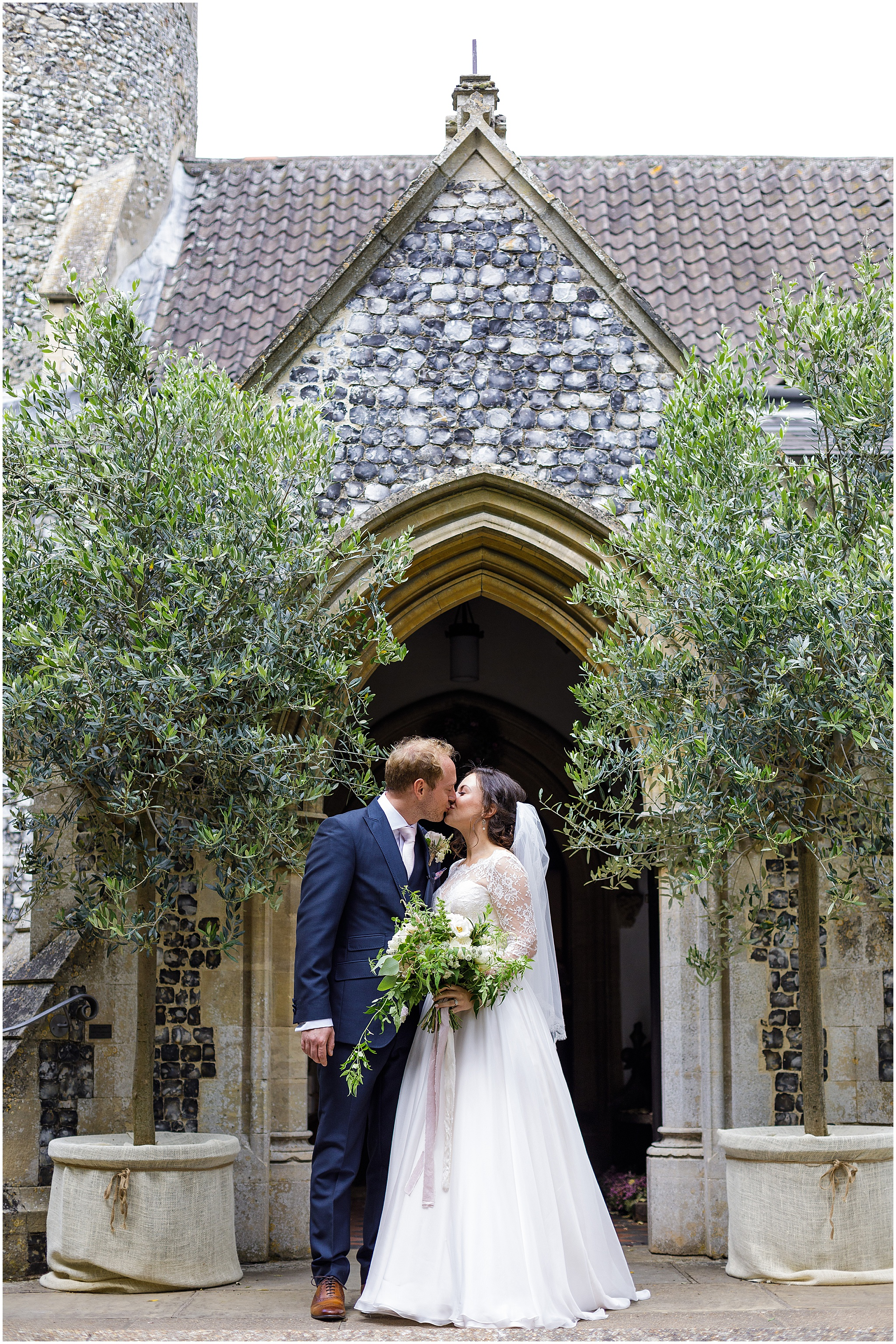The Hoste-Norfolk wedding photographer-tatum reid-norwich wedding photographer-church wedding norfolk