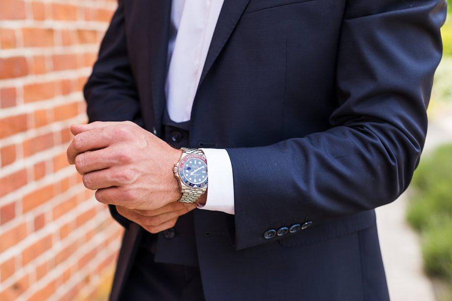 Southwood Hall wedding, weddingwatch gift ideas groom