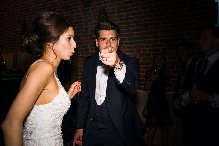southwood-hall-wedding